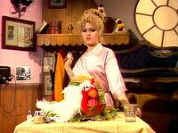 Bernadette-peters-chicken.jpg