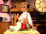 Episode 212: Bernadette Peters/transcript