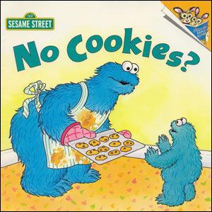 Book.nocookies.jpg