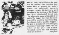 Daily Journal Apr 12 1978