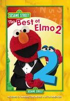 Elmo2-2013