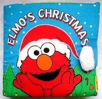 Elmo's Christmas