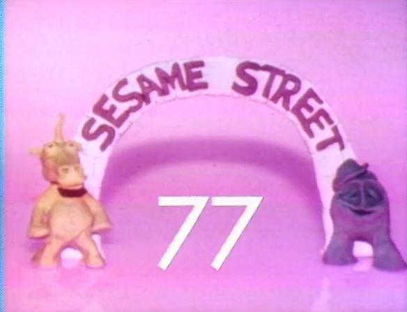 Episode 0077