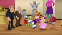 MuppetBabies-(2018)-S02E18-AnimalAndTheMagicMummy