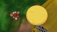 MuppetBabies-(2018)-S02E21-BlockBusters-RizzoCheesse