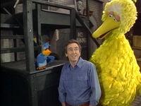 SingLittleBluebird