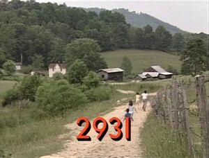 2931.jpg