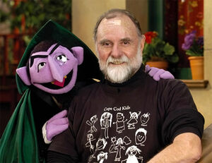 Jerry Nelson and the Count.jpg