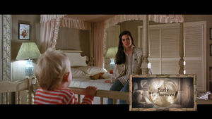 Labyrinth picture-in-picture commentary 01.jpg