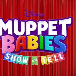 MuppetBabiesShowAndTell.png