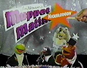 Muppetmatinee.jpg