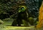 Owl Frackle