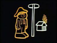 SecretDrawing-Fireman