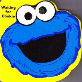 Waitingforcookie.jpg
