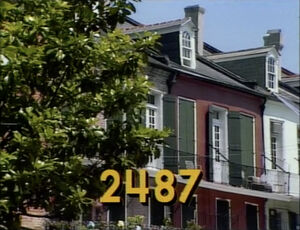 2487.jpeg