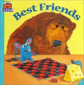 Book.Best Friends.jpg