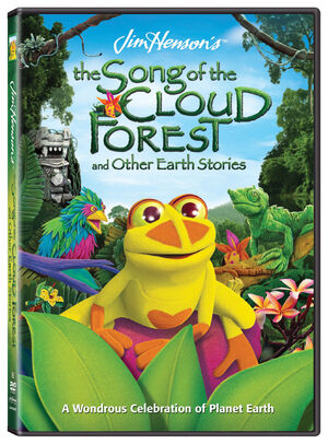 CLOUDFOREST DVD COVER.jpg