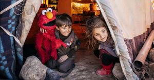 Elmo-Refuges.jpg