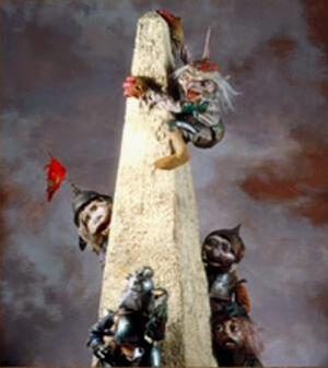Goblin tower.jpg