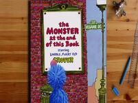 Monster-end-book-dvd