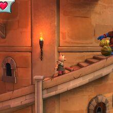Piggy muppets movie adventures 01.jpg