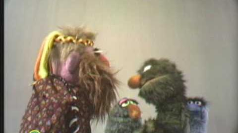 Sesame_Street_First_and_Last