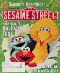 Ssmag Dec 1996 Jan 1997