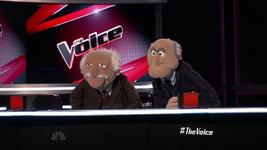 TheVoice-S03E26-(2012-11-27)-22