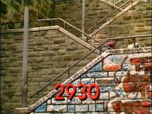 2930.jpg