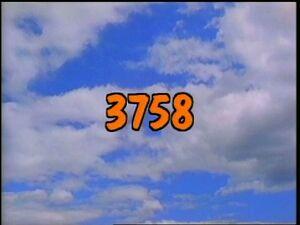 3758.jpg