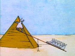 BCayard.Pyramid.jpg