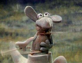 Character.kangaroo.jpg