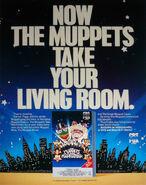 MTM home video ad