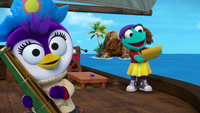 MuppetBabies-(2018)-S03E17-MuppetsOfTheCarribbean