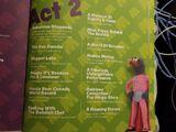 O2 program 02