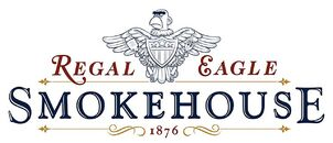 Regal-Eagle-Smokehouse Full 36997.jpg