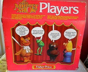 Stick puppets back.jpg