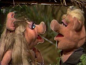 The Kermit & Piggy Story truelove.jpg