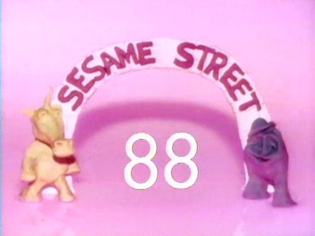 Episode 0088