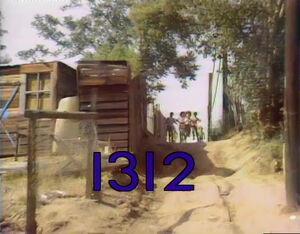 1312.jpg