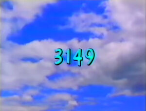 3149.jpg