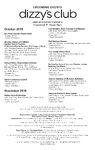 A Swingin Sesame Street Celebration Playbill Program-page-020