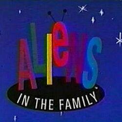 Aliensinthefamily-title.jpg