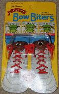 Bow biters rowlf
