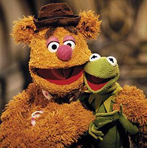 Cal muppet inside04.jpeg