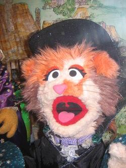 Chaos CBC Museum Puppet.jpg