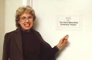 Diana Birkenfield theatre.jpg