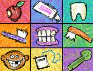 Ewteeth-dvdcard.jpg