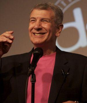 John Boni