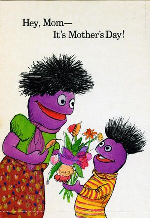 Mother's day.JPG
